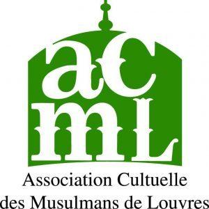 Mosquée De Louvres 95