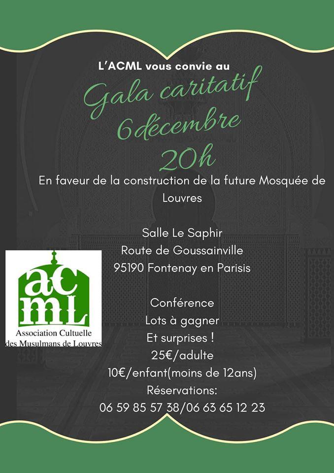 https://www.mosqueedelouvres.fr/diner-caritatif-mosquee-de-louvres-vendredi-10-novembre-2019/